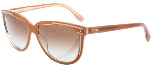 FENDI-Sunglasses-5279-208-Toffee-57MM