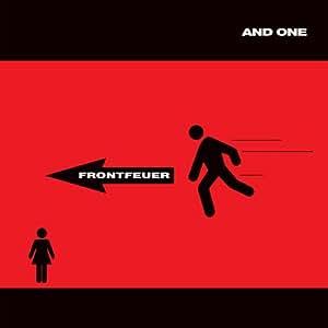 Frontfeuer (1+ Tracks)