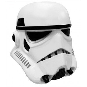 kids-euroswan-star-wars-sw92185-reloj-digital-en-caja3d-trooper