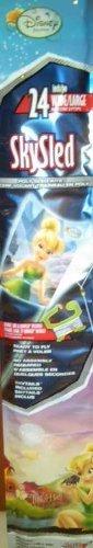 Disney Fairies Tinkerbell 24