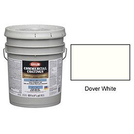 sherwin-williams-k21310261-20-krylon-latex-paint-gold-semigloss-linen-white-5-gal-800763