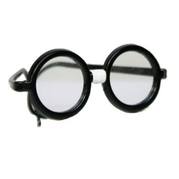 Harry Potter Eyeglasses (4 count) - 1