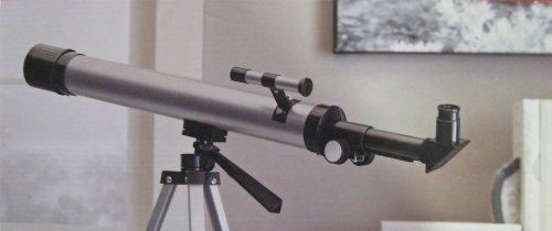 60X /120X Telescope