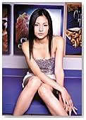 黒木メイサ 2006年度 カレンダー