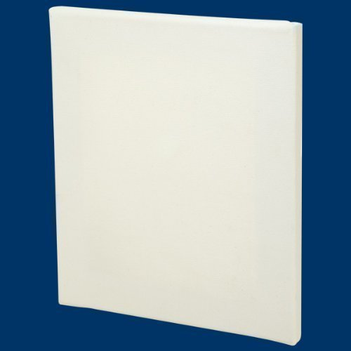 primed-stretched-canvas-40-x-60cm-16-x-24in