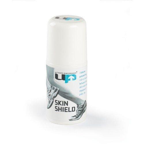 sda-prestazioni-professionali-pelle-shield-by-ultimate-performance-prevenire-vesciche-prevenzione-de