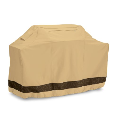 Classic Accessories Patio Xlarge BBQ Grill Cover