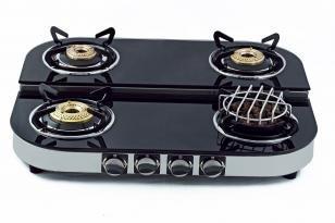 Step-4-LBBB-Gas-Cooktop-(4-Burner)