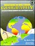 Understanding Our World Through Geography: Activities to Improve Geography Skills and Promote Ecology (0866535926) by Aten, Jerry