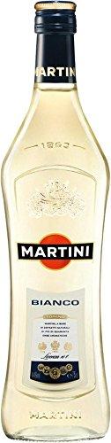 martini-bianco-1-x-075-l