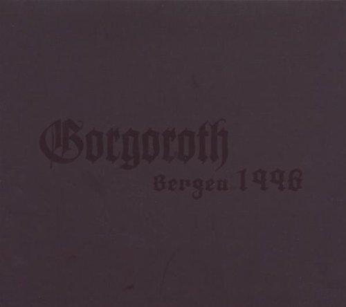 Bergen 1996