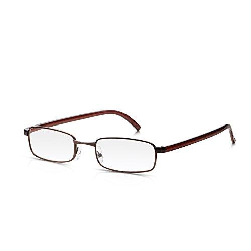 read-optics-reading-glasses-for-men-and-women-bronze-rectangle-full-frame-30
