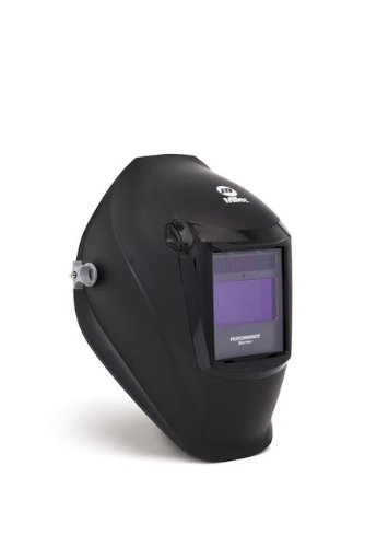 Auto-Darkening-Welding-Helmet-Black-Digital-Performance-3-5-to-8-8-to-13-Lens-Shade