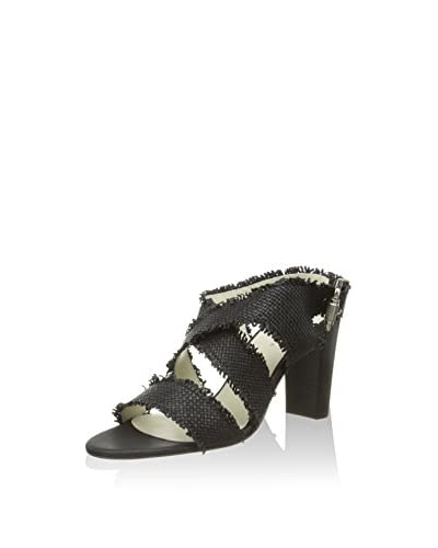 Farrutx Sandalo Con Tacco Amaly