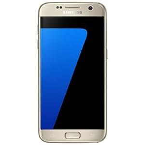 Samsung S7 SM G930F