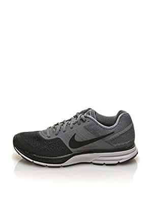 Amazon.com: NIKE Air Pegasus+ 30 Men's Running Shoes, Grey/Black, US10