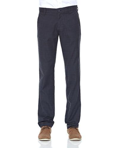 Bendorff Pantalone [Blu]