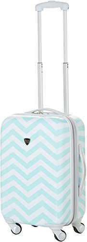 travelers-club-luggage-modern-20-inch-chevron-expandable-carry-on-spinner-chevron-one-size