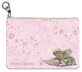 Checks In The Mail - Anne Geddes Fairies Coin Purse