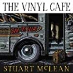 The Vinyl Cafe: On Tour