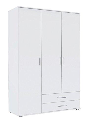 avanti-trendstore-armadio-in-colore-bianco-127x188x52cm