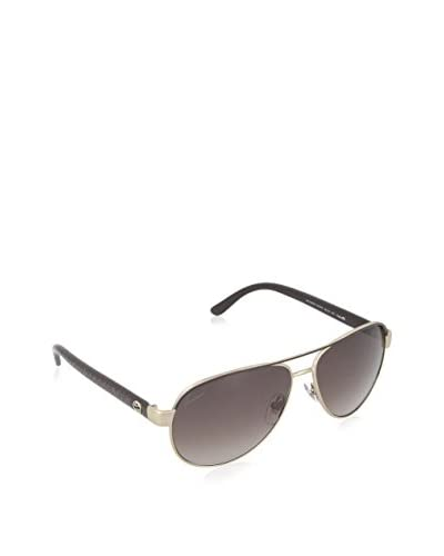 Gucci Gafas de Sol GG 4239/S Hadyz Metal
