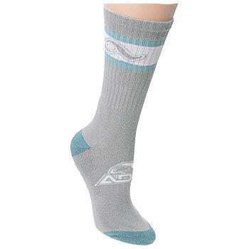 Adio Men's Lithcow Sock 3 Pack - Buy Adio Men's Lithcow Sock 3 Pack - Purchase Adio Men's Lithcow Sock 3 Pack (Adio Footwear, Adio Footwear Socks, Adio Footwear Mens Socks, Apparel, Departments, Men, Socks, Mens Socks)