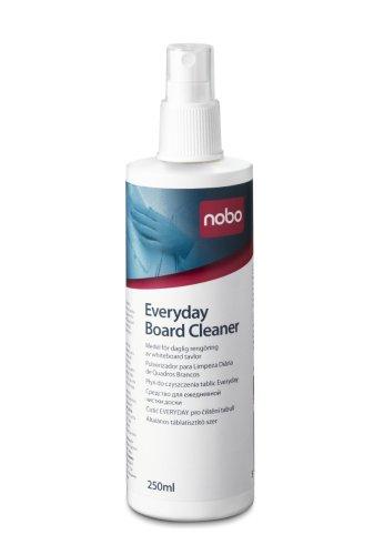 nobo-spray-limpiador-para-pizarras-blancas-250-ml