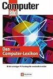 Das neue Computer Lexikon. ComputerBILD,  Band 41221 (3548412211) by Woerrlein, Hartmut