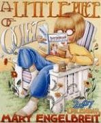 Mary Engelbreit's Little Piece of Quiet 2007 Wall Calendar
