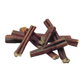 natural bully stick pet rawhide treat sticks pet supplies. Black Bedroom Furniture Sets. Home Design Ideas