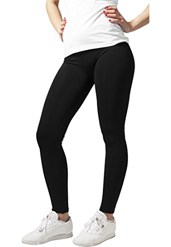 ladies-pa-urban-classics-women-streetwear-trousers-leggings-black-medium