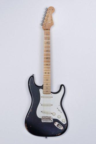 """Fender The Best Collection """"1957ストラトキャスター・レリック"""" ([バラエティ])"""