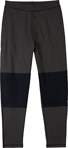 Herren Skiunterwäsche Burton Expedition Wool Tech Pants günstig kaufen
