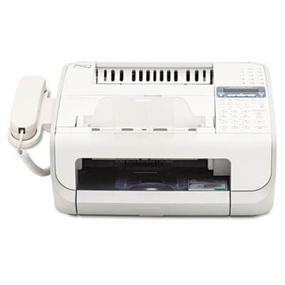 Canon L90 FAXPHONE L90 Printer/Fax w/Large Memory