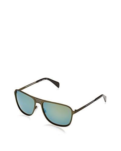 Diesel Gafas de Sol 0133_96Q (58 mm) Gris