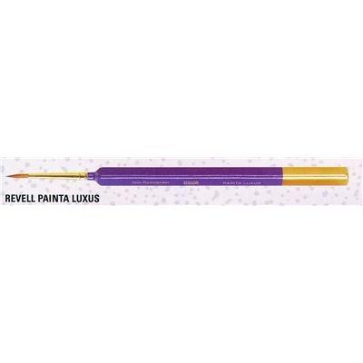 39654 - Revell - Painta Luxus, Größe 0