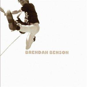 Brendan Benson - One Mississippi - Zortam Music