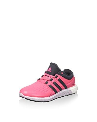 adidas Zapatillas Ch Sonic Boost W