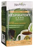 Respiratory Care Regular 10 pkt