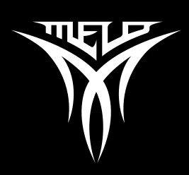 Amazon.com: Carmelo Anthony Logo Decal Tribal Melo Car Laptop Sticker