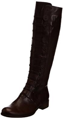Gabor Womens Argyll Brown Boots 71.649.58 3 UK, 36 EU