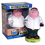 Family Guy - Peter Bobble Head