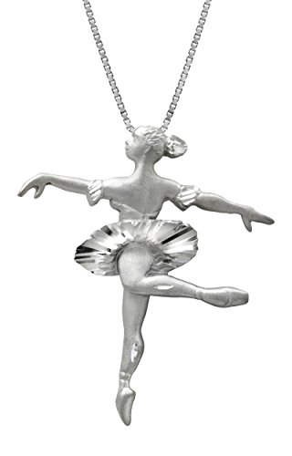 sterling-silver-ballerina-necklace-pendant-with-18-box-chain