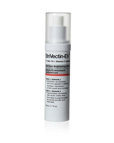 StriVectin EV Brightening Serum, 1.69 oz.