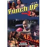 Punch Up - Volume 3
