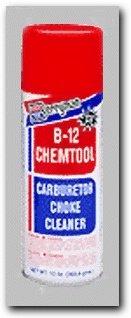 berryman-0120c-b-12-chemtool-carburetor-choke-and-throttle-body-cleaner-20-oz
