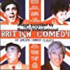The Best of British Comedy: 20 Golden Comedy Classics