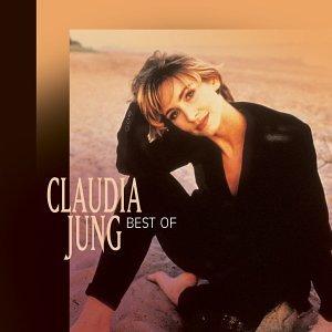 Claudia Jung - Best Of Claudia Jung - Zortam Music