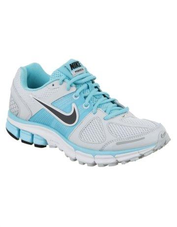 Nike Lady Air Pegasus 28 Running Shoes